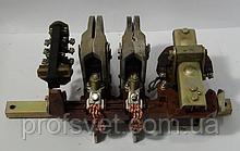 Контактор КТ-6032-Б 250А 380в двух полюсный