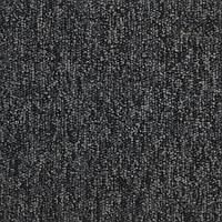 Betap Larix 77 ковровая плитка
