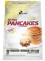 Hi Pro Pancakes in powder (900 g coconut)