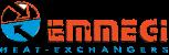 Emmegi Group (о компании,история)