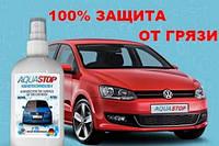 ЗАЩИТА ЛКП ОТ ТЕМПЕРАТУРНОГО РАЗРУШЕНИЯ - AquaStop для ЛКП