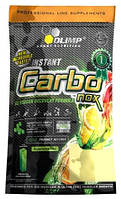 Carbo NOX (1 kg pineapple)