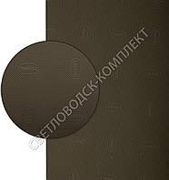 BISSELL, БИЗЕЛ, art.050-small, р. 380*570*1 мм, цв. табако (№12) - резина подметочная/профилактика листовая