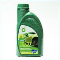 Масло моторное BP Visco 3000 A3/B4 10W-40 (1л), полусинтетика 4107608197