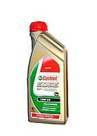 Масло моторное Castrol EDGE 10W-60 синтетика (1л), 4107436757