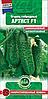 Огірок Артист F1 (10 с.) (Голландія) Насіння ВІА (в упаковці 10 пакетів)