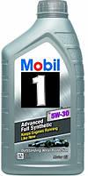 Масло моторное Mobil SUPER 3000 5W-30 Formula FE (1л), синтетика 4107795811