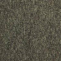 Betap Larix 78 ковровая плитка