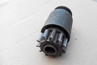 Бендикс стартера ЯМЗ СТ-103, СТ-25.01