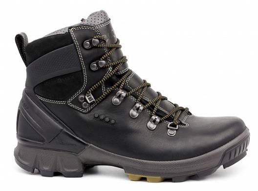 Ботинки мужские Ecco Biom Hike  оригинал, фото 2