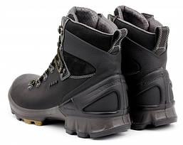 Ботинки мужские Ecco Biom Hike  оригинал, фото 3