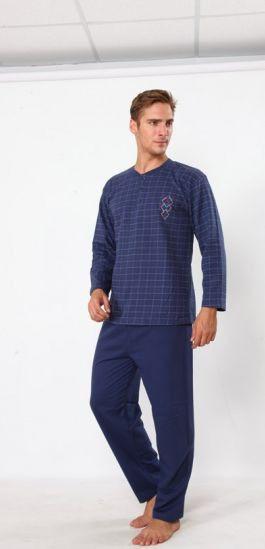 Пижамы мужские