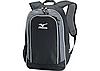 Рюкзак Mizuno Team Backpack PR353-90
