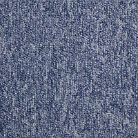 Betap Larix 85 ковровая плитка