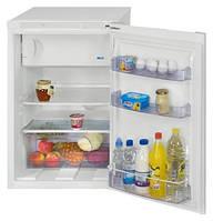 Холодильник INTERLINE IFR 160 C W SA