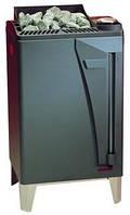 Электрическая каменка Bi-O Max 12 kW