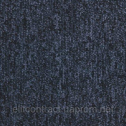 Betap Larix 86 ковровая плитка