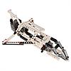 Конструктор Gigo  Космические машины 7337, фото 2