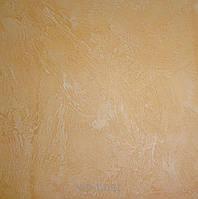 Штукатурка с эффектом мрамора. Florina Fine Greendeco
