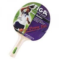 Ракетка для настольного тенниса Stiga Power (1819-11)