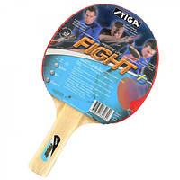 Ракетка для настольного тенниса Stiga Fight (1840-64)