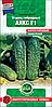 Огурец Аякс F1  (10 с.) (Голландия) Семена ВИА (в упаковке 10 пакетов)