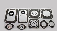 Ремкомплект пускового двигателя ПД-10, П-350 (ремонт-1) полный (арт.1518)