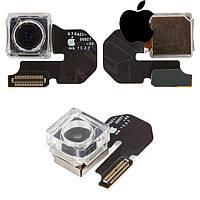 Камера основная для iPhone 6S, оригинал