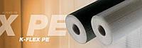 Трубная изоляция K-flex PE 20х114 мм
