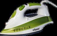 Утюг VIMAR VSI 2257 (керамика)