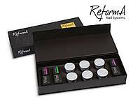 REFORMA Стартовый набор для гелевого моделирования