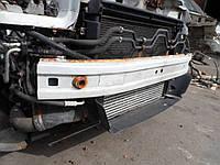 Усилитель переднего бампера Fiat Doblo Nuovo 263