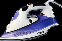 Утюг VIMAR VSI 2259 (керамика)