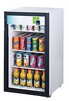 Шкаф холодильный барный Daewoo Turbo Air FRS 140 R