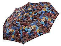 Женский зонт Zest  (автомат) арт. 23625-57, фото 1