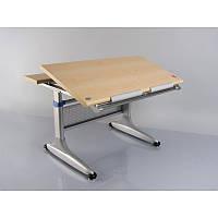 Детские столы Mealux Miki Maple (без ящика)