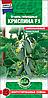 Огурец Криспина F1 (10 с.) (Голландия) Семена ВИА (в упаковке 10 пакетов)