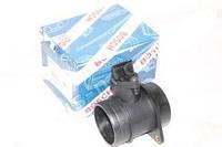 Датчик массового расхода воздуха (ДМРВ) ВАЗ 1118-19,2110-12,2170,2123 (производство Bosch)
