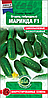 Огурец Маринда F1 (10 с.) (Голландия) Семена ВИА (в упаковке 10 пакетов)