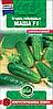 Огурец Маша F1 (10 с.) (Голландия) Семена ВИА (в упаковке 10 пакетов)