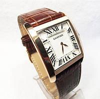 Наручные часы Cartier , фото 1