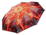 Женский зонт Zest  (автомат) арт. 23625-65, фото 1