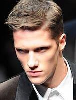 Чоловіча стрижка Салон-перукарня «Доміно» Львiв (Сихів), фото 1
