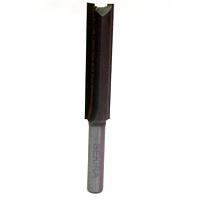 Пазовые фрезы для ручного фрезера Sekira 08-003-125 (12x50x8)