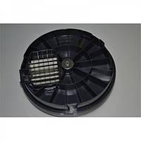 Насадка для нарезки кубиками для блендера Philips 420303596611