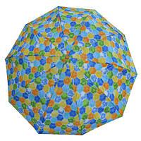 Зонт цветные соты 301S-11
