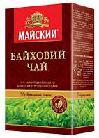 Чай чёрный Майский Байховый 85 г 901166