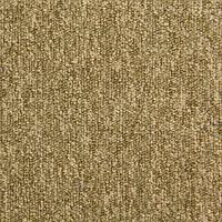 Betap Larix 97 ковровая плитка