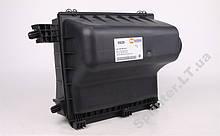 Корпус воздушного фильтра MB Sprinter 2.2-2.7CDI, OM611/612* Autotechteile 0929