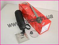 Рулевая тяга+пыльник RENAULT SCENIC II 02-  TRW Германия JAR971